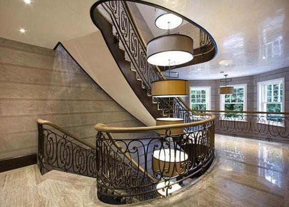 Valspar Tuscan Colors Trend Home Design And Decor