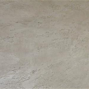 Gallery For Plaster Wall Finishes